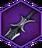 Rendors Blade icon