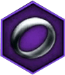 Unique ring icon.png