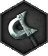 File:Firm Broadaxe Icon.png
