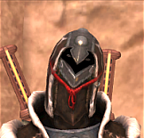 File:King Maric's Helm.png