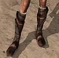 Blackfeather Boots.png