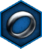 Generic enhanced ring icon