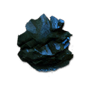 File:Stormheart icon.png