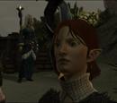 Elves at Large