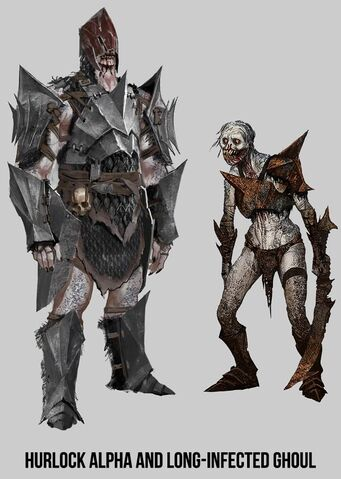 File:Inquisition hurlock and ghoul concept art.jpg