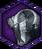 Masterwork Scout Armor icon