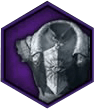 Masterwork Scout Armor icon.png