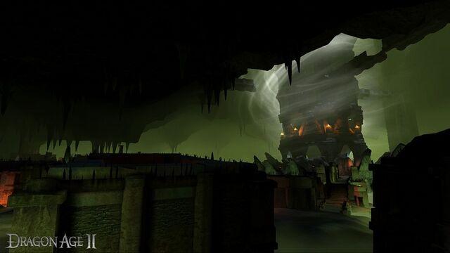 File:Corypheus's Prison Tower Base.jpg