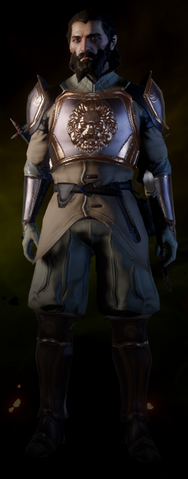 File:HeavyAdventurerArmor Blackwall.png