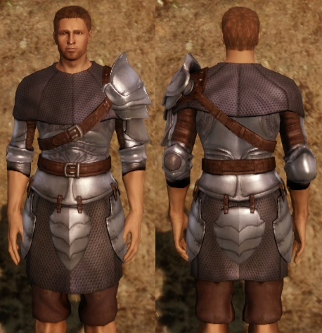 File:Heavy chainmail-steel-tier3.png