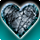 File:Stoneheart.png