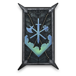 File:Storm Warrior Icon Placeholder.png