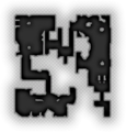 Hideout map (DA2).png