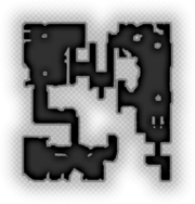 Hideout map (DA2)