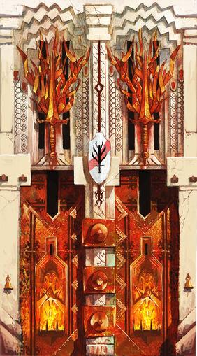 File:Templar hall.jpg