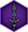File:The Bosun's Blade icon.png