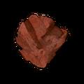 Drakestone Icon.png