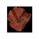 File:Drakestone Icon.png