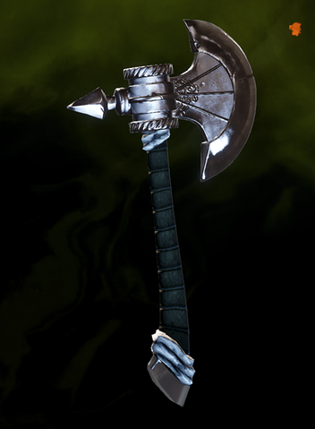 File:Etched-Axe.png