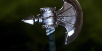 Tournament Axe