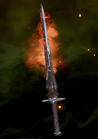 File:Knight's-Hunting-Blade.png
