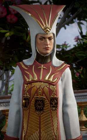 File:Divine Victoria (Cass).png