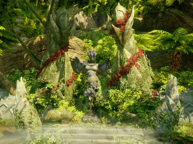 File:Altar-of-Mythal.png
