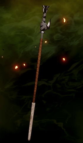 File:Crafted Apostate Staff.png