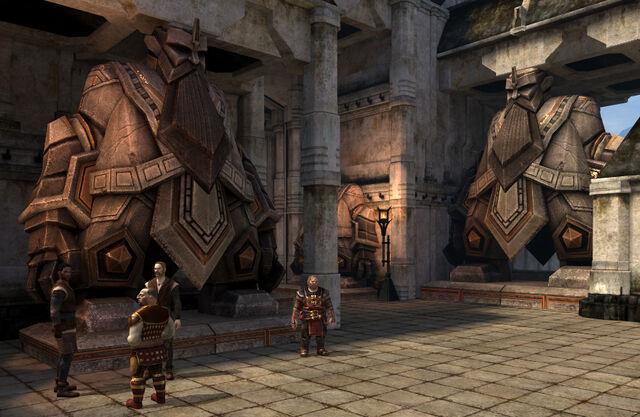 File:Merchant's Guild in Kirkwall.jpg