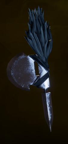 File:Crafted Enchanter Staff Blade.png
