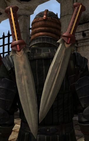 File:DA2 Hunter's Skinning Knife - dagger - act 0.jpg
