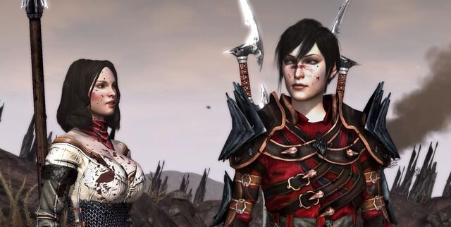 File:Dragon-age-2-hawke.jpg