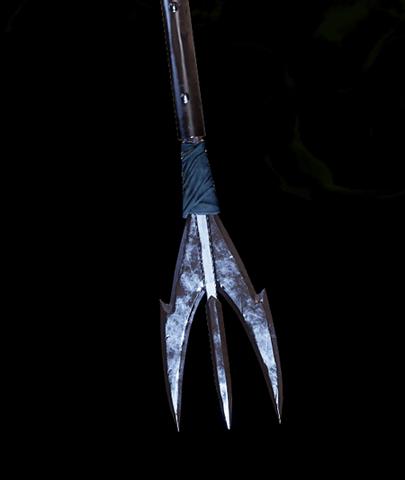 File:Keeper-Staff-Blade-Upgrade.png
