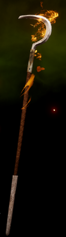 File:Acolyte Fire Staff.png