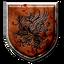 Grey Warden