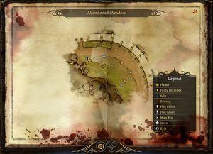 Map-AbandonedMeadow