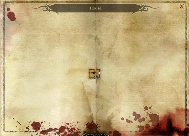 File:Map-House.jpg