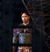 NPC-Jowan Imprisoned