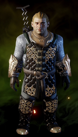 File:Superior-Prowler-Mail-Varric.png