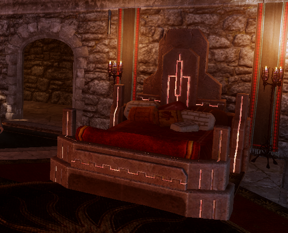 File:Dwarven Bed.png