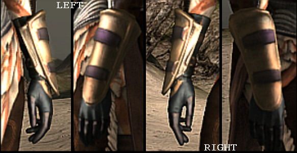 File:Gloves of the Wilder.png
