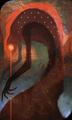 Rage Demon tarot.png