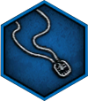 File:Rare Amulet Icon 1.png