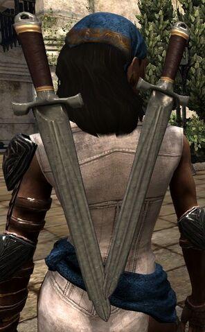 File:DA2 Dagger - Superior Dagger - Enchanted Dagger - generic daggers.jpg