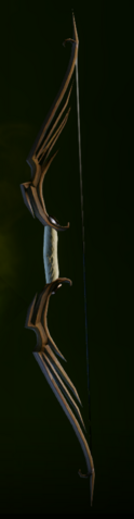 File:DAI Balanced Winged Longbow.png