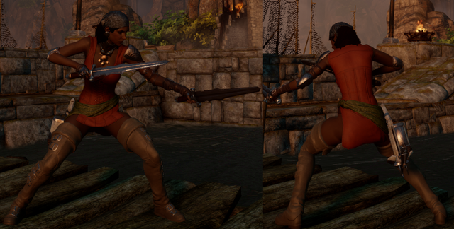 File:Isabela's Longcoat (Fitted).png