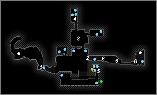 File:Vimmark Chasm-Map.jpg