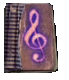 Thumbnail for version as of 11:36, May 9, 2015