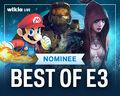 E32014BestOfHeader.jpg
