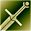 File:Greatsword green DA2.png
